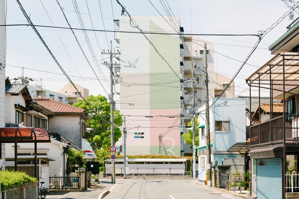 領域横断的にプロジェクトを行う大阪のデザインスタジオ、UMA / design farmの展覧会、東京のクリエイションギャラリー G8にて