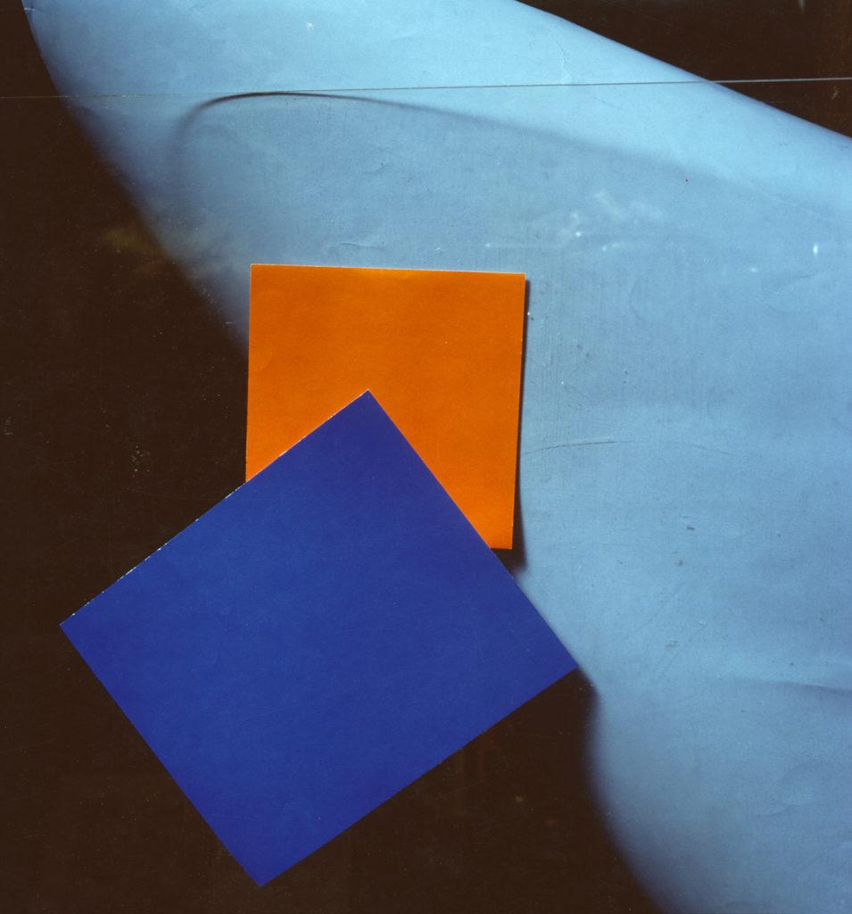 女性写真家の草分け、山沢栄子の個展「What I am doing」The Third Gallery Ayaにて開催