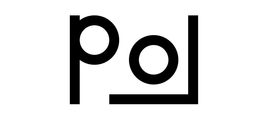 谷町六丁目に新たなギャラリー/イベントスペース兼ショップ「POL」誕生。初展示は「BIOMANアーカイブ展」