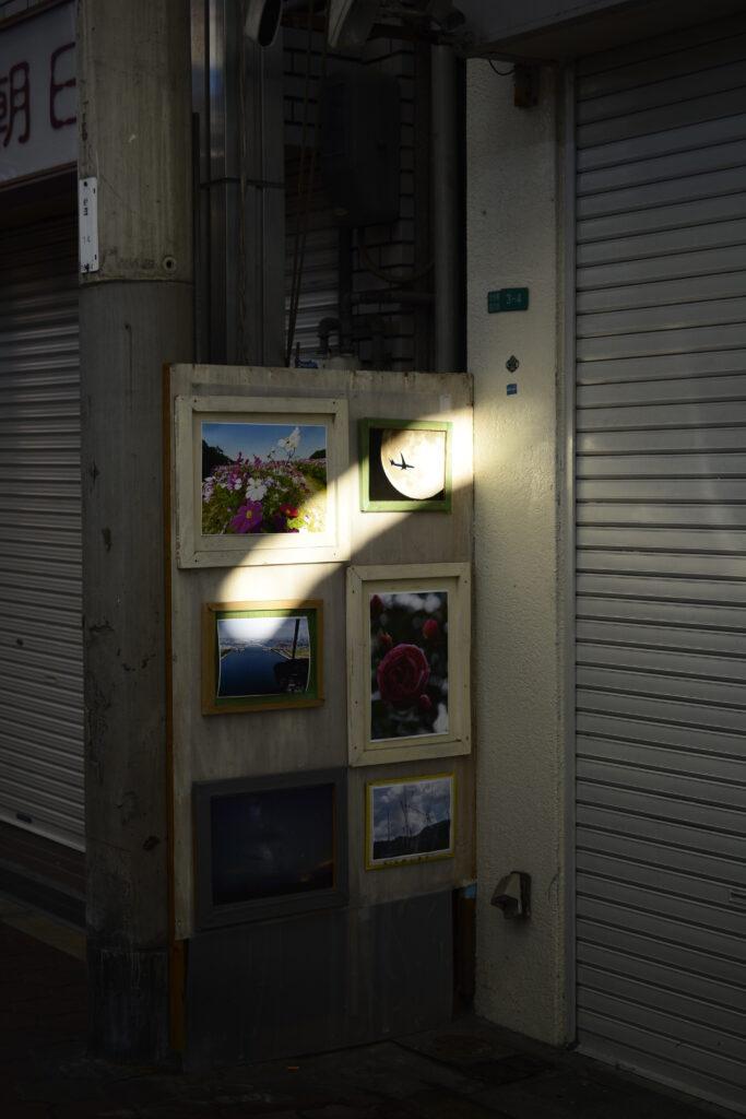 PHOTO REPORT 二艘木洋行展「ボーイ・ミーツ・発達障害・それぞれの」